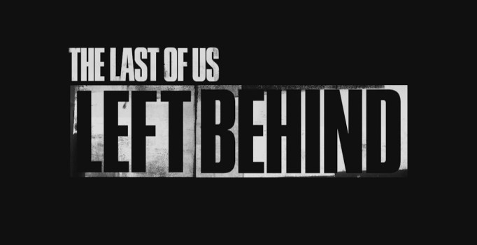 PS4-Launch-NA-The-Last-of-Us-Left-Behind-Logo