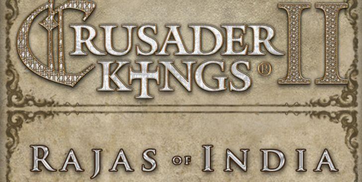Crusader Kings Complete 2019 pc game Img-4