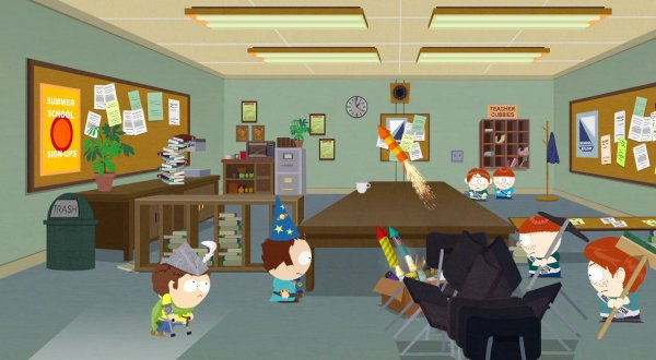 South_Park__The_Stick_of_Truth_13801332662030