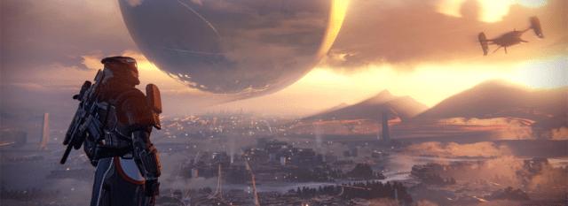 Destiny_Veil
