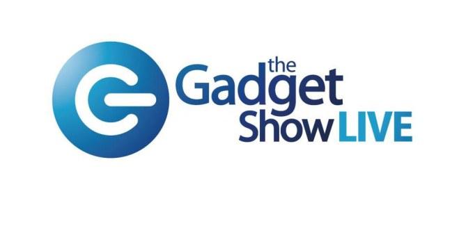 gadget-show-live