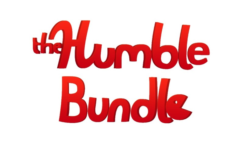 humble_bundle_-_logo_0