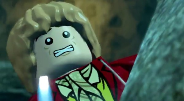lego_the_hobbit_game_1
