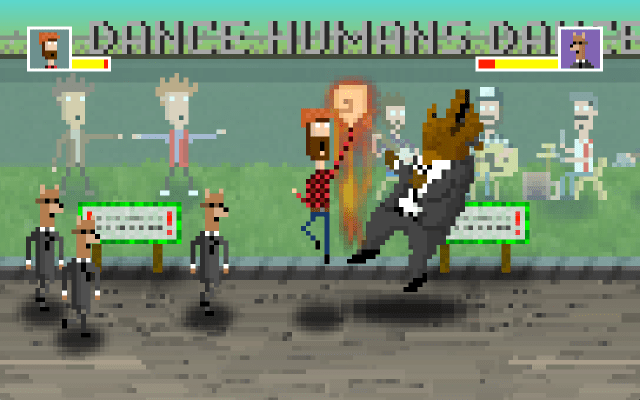 20140513-PC-Mac-human-zoo