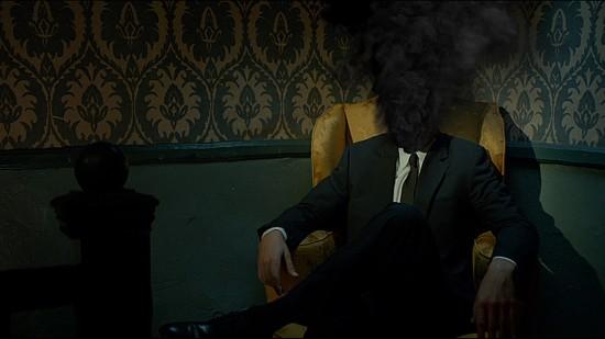 YOUVE-BEEN-CHOSEN-Nightmare-Teaser-Blog3-550x309