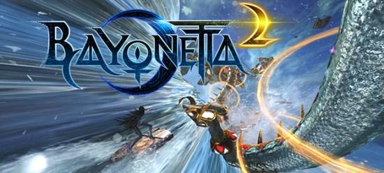 bayonetta2header