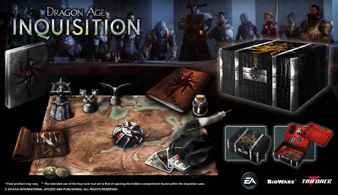 inquisitor-edition