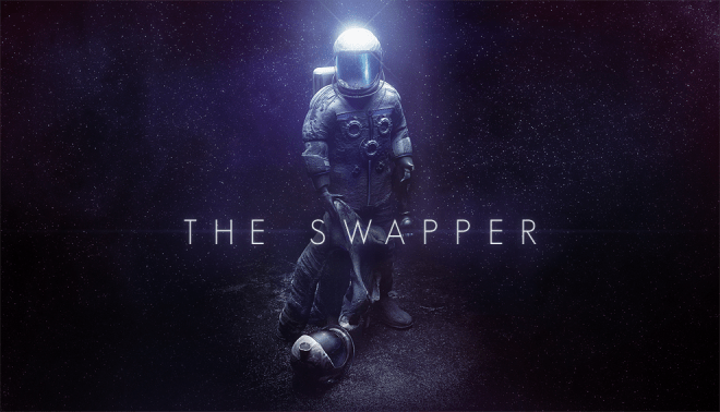 the-swapper-cover