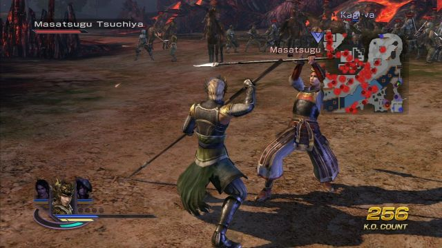 1337786213_warriors-orochi-3-xbox-360-1333703249-174