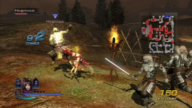 warriors-orochi-3-playstation-3-ps3-1333722708-181