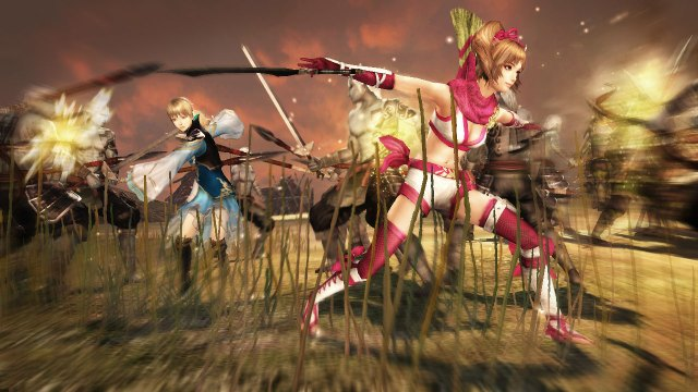 warriors-orochi-3-ultimate-4jpg-dcfb59