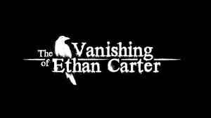 TheVanishingOfEthanCarter_logo_white