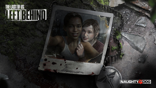 tlou-left-behind-header
