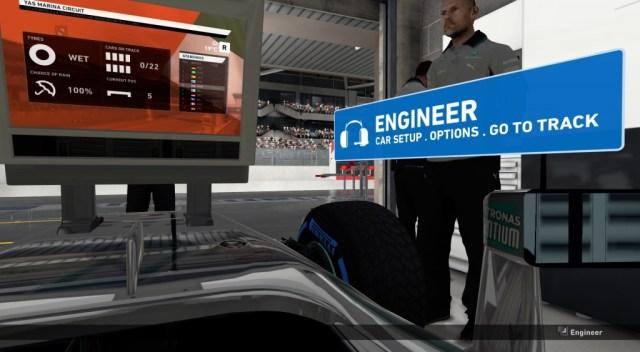 f1_2014 engineer