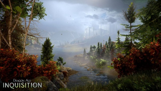 Dragon-Age-Inquisition-Screen-2