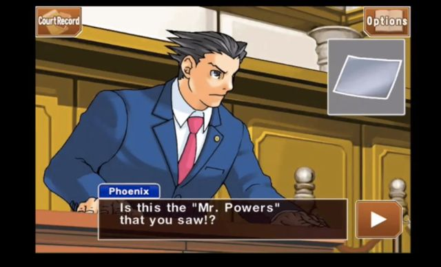 ace_attorney_phoenix_wright3