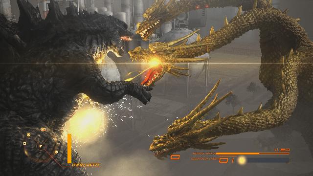 9_Godzilla-screenshot