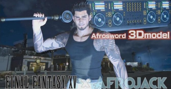 ffxv_afrosword-ds1-670x377-constrain