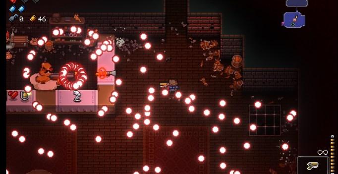 gungeon-angry-shopkeeper