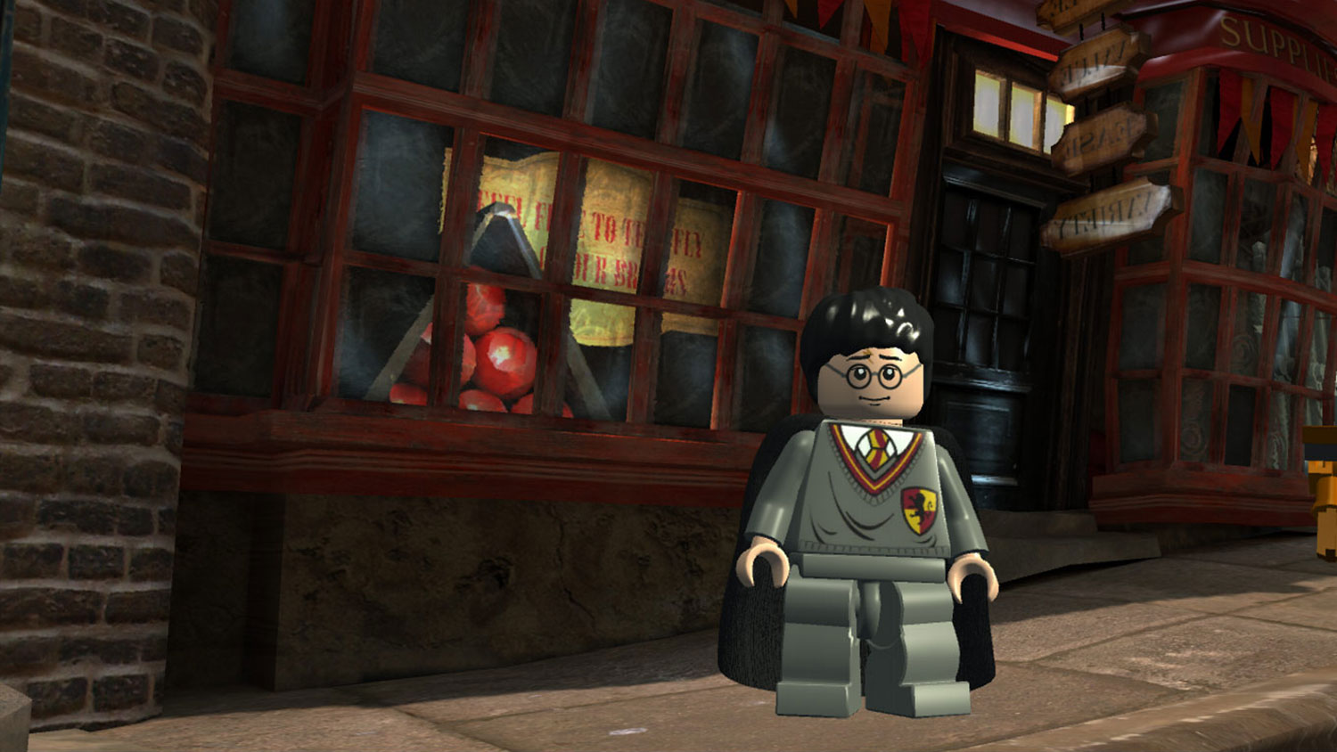 lego_harry_potter_feat