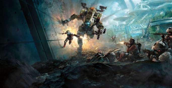 titanfall-2-angel-citys-most-wanted