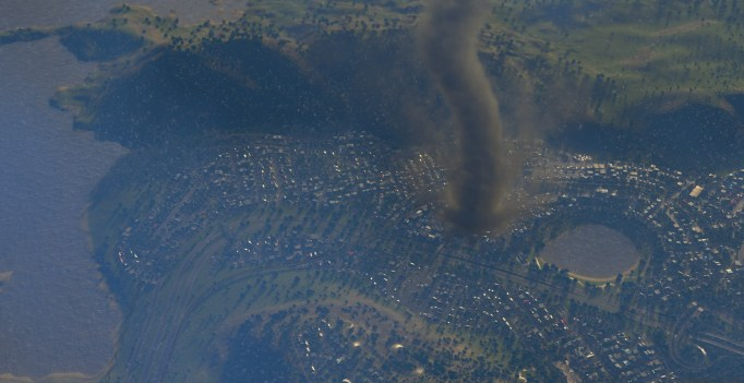 cities-skylines-tornado