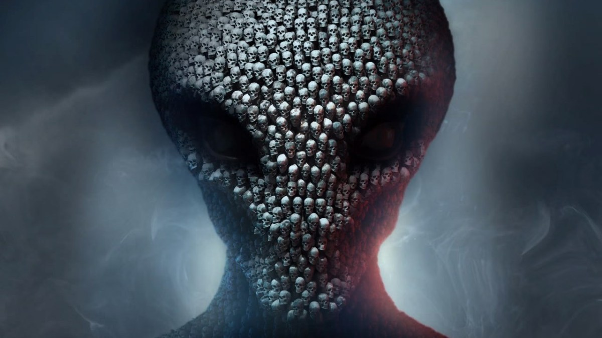 XCOM 2 fixes loading times on console with 1.2