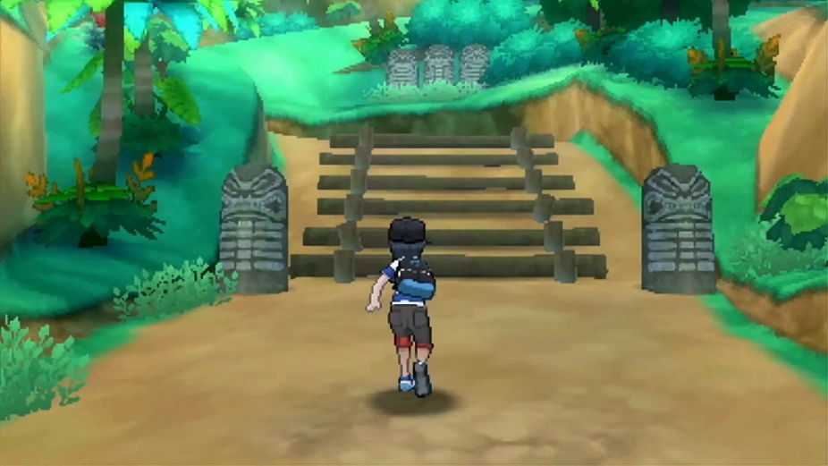 pokemon-sol-luna-avance-juegos-nintendo-3ds_0