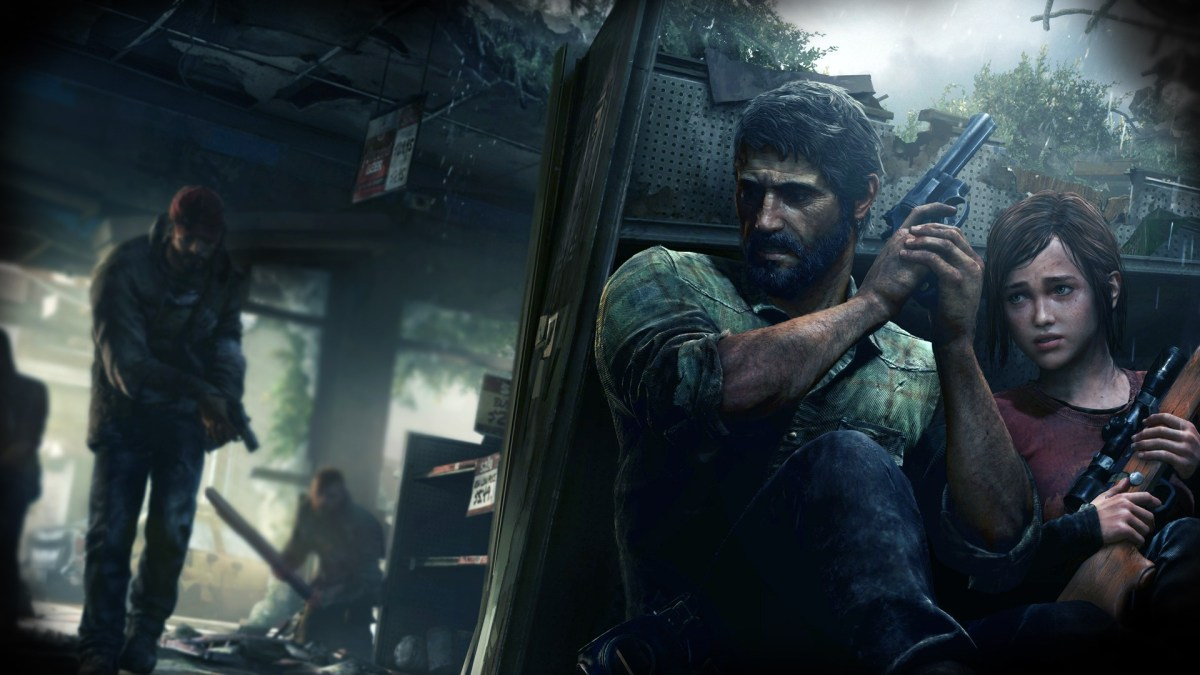 The Last of Us 1.08 Pro Patch draws controversy