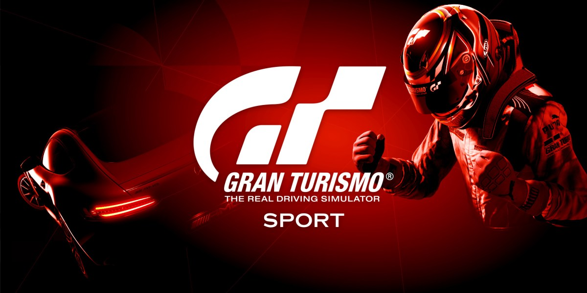 Gran Turismo Sport to get a bumper January update next week