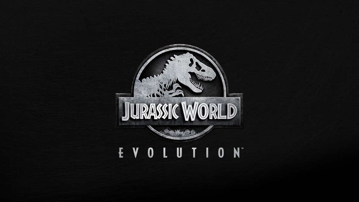 Jurassic World Evolution Fallen Kingdom DLC releases June 22