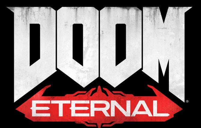DOOM Eternal DLC will be singleplayer post launch