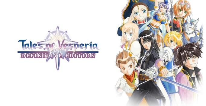 tales of vesperia definitive edition dlc xbox one