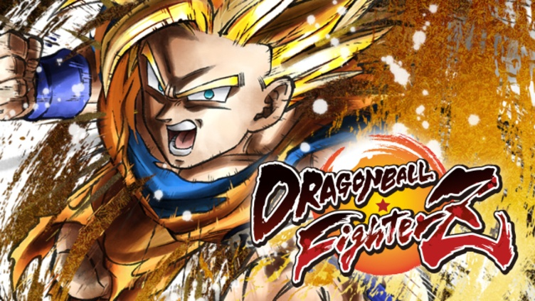 Dragon Ball FighterZ - FighterZ Pass 2 DLC Release Schedule Revealed