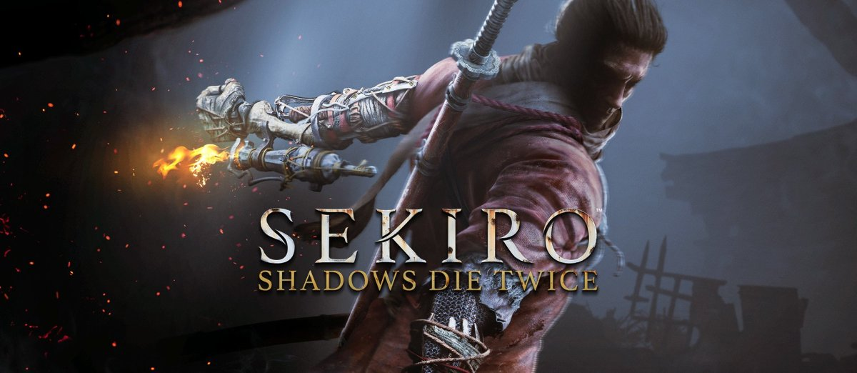 Sekiro: Shadows Die Twice Pre-Order DLC Guide