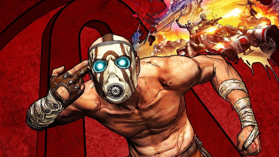 Borderlands Game of the Year Edition is a great reminder of how far the series has come