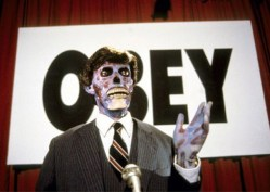 they-live2