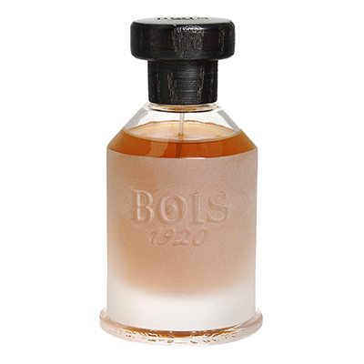 Fragrance Patchouli from Bois 1920