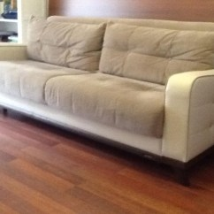 Tv Sofa Repair Cushions Ads Other Furniture Table Book Shelf Chairs