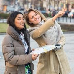 Expatriation et recherche d'emploi : Les 3 bénéfices majeurs à vous faire accompagner