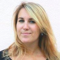 Marion Gourvest