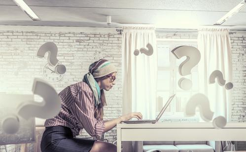 Recherche d'emploi à l'étranger : Mais que faut-il que j'écrive dans mon CV pour qu'on m'appelle ?