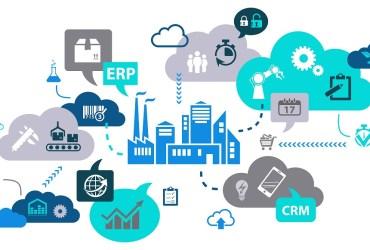 krijg een ERP-systeem voor uw bedrijf / get ERP system for your busness