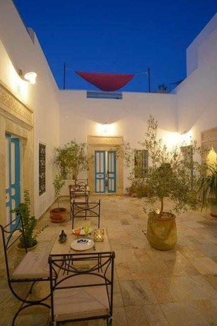 Maison D'hotes A Vendre : maison, d'hotes, vendre, Belle, Maison, Traditionnelle, Transformée, D'hôte, Nabeul, Vendre, Nabeul,, Tunisie
