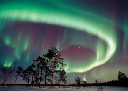 northernlights1