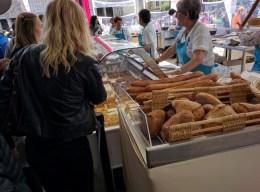 bread1 (Small)