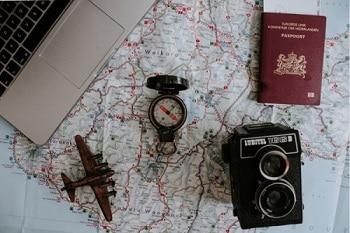 ghid de imigrare pentru Romania
