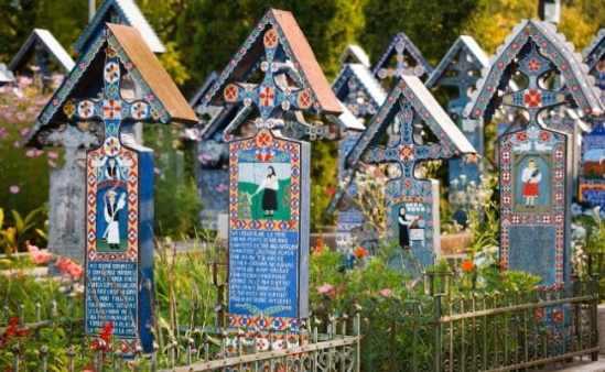 5 lucruri despre România care te vor uimi