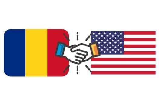 România - SUA - Tratatul bilateral pentru evitarea dublei impuneri