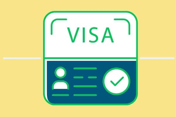 Visit visa for Romania_step-by-step guide